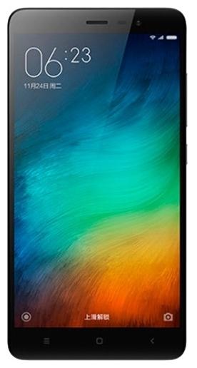XiaomiRedmi Note 3 Pro 16Gb 4086